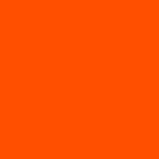 BKR Logo